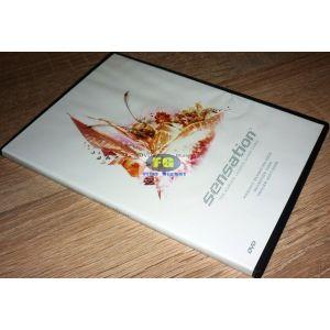 https://www.filmgigant.cz/22708-28065-thickbox/sensation-the-worlds-leading-dance-event-dvd-bazar.jpg