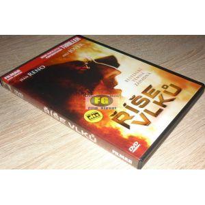 https://www.filmgigant.cz/22710-28069-thickbox/rise-vlku-edice-filmag-movie-collection-dvd-bazar.jpg
