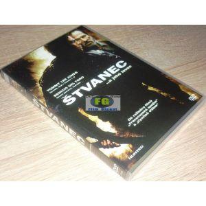 https://www.filmgigant.cz/22712-28071-thickbox/stvanec-2003-dvd-bazar.jpg