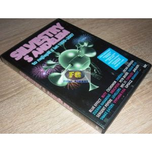 https://www.filmgigant.cz/22713-28072-thickbox/silvestry-s-andelem-to-nejlepsi-z-let-1999-2007-dvd-bazar.jpg