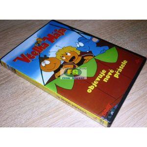 https://www.filmgigant.cz/22714-28073-thickbox/vcelka-maja-2-objevuje-nove-pratele-dvd-bazar.jpg
