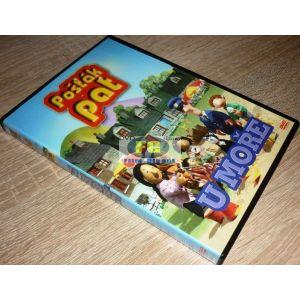 https://www.filmgigant.cz/22715-28075-thickbox/postak-pat-4-u-more-dvd-bazar.jpg