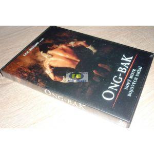 https://www.filmgigant.cz/22720-28081-thickbox/ongbak-1-dvd-bazar.jpg