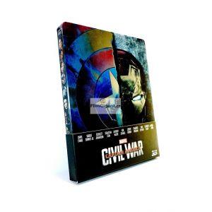 https://www.filmgigant.cz/22724-36632-thickbox/captain-america-3-obcanska-valka-3d-2d-2bd-steelbook-marvel-disney-bluray-bazar.jpg
