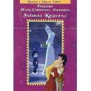 Sněhová královna (pohádky Hanse Christiana Andersena) - Edice Reader´s Digest Výběr (DVD)