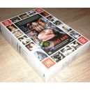 Šokující Asie 3DVD (DVD) (Bazar)