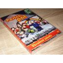 Pošťák Pat - nové příběhy 1 - Ukradené jahody (DVD) (Bazar)