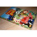 Pošťák Pat 1 - Fotbalová horečka (DVD) (Bazar)
