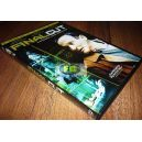 Final Cut (Konečný sestřih, Zúčtování) (DVD) (Bazar)