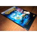 Quigley: Psí život (DVD) (Bazar)