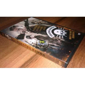 https://www.filmgigant.cz/22858-28251-thickbox/valecna-banda-dvd-bazar.jpg