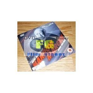 https://www.filmgigant.cz/22911-28306-thickbox/nebezpecny-utek--edice-the-mail-dvd-bazar.jpg