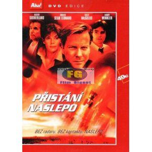 https://www.filmgigant.cz/22918-28313-thickbox/pristani-naslepo-edice-aha-dvd.jpg