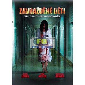 https://www.filmgigant.cz/22919-28314-thickbox/zavrazdene-deti-edice-dvd-edice-dvd-c-274-2010-dvd.jpg