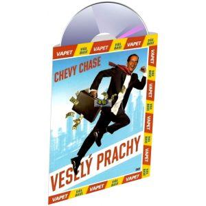 https://www.filmgigant.cz/22920-28315-thickbox/vesely-prachy-edice-vapet-vas-bavi-dvd.jpg