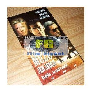 https://www.filmgigant.cz/22926-28321-thickbox/prezit-muze-jen-jeden-zbesilost-edice-blesk-dvd-bazar.jpg