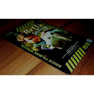 https://www.filmgigant.cz/22931-28327-thickbox/bella-a-sebastian-1-edice-filmak-special-dvd-bazar.jpg