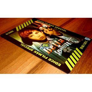 https://www.filmgigant.cz/22932-28328-thickbox/bella-a-sebastian-2-edice-filmak-special-dvd-bazar.jpg