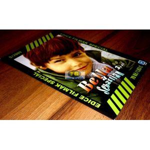 https://www.filmgigant.cz/22933-28329-thickbox/bella-a-sebastian-3-edice-filmak-special-dvd-bazar.jpg