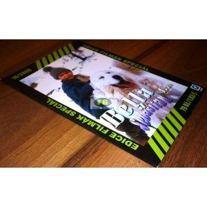 https://www.filmgigant.cz/22934-28330-thickbox/bella-a-sebastian-4-edice-filmak-special-dvd-bazar.jpg