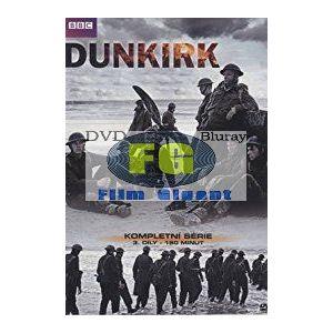 https://www.filmgigant.cz/22936-28331-thickbox/dunkirk-kompletni-serie-bbc-dvd.jpg
