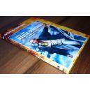 Master & Commander: Odvrácená strana světa - Edice Žánrová edice - Akční (DVD) (Bazar)