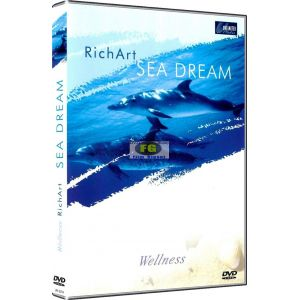 https://www.filmgigant.cz/22978-28381-thickbox/richart-sny-mori-sea-dream-wellness-relaxacni-hudba-a-videa-dvd.jpg