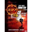 Emmetův cíl (DVD)