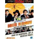 Bratři Bloomovi - Edice Filmstage (DVD)