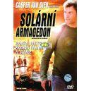 Solární armagedon (DVD)