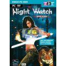 Noční hlídka (Night watch) (PC hra)