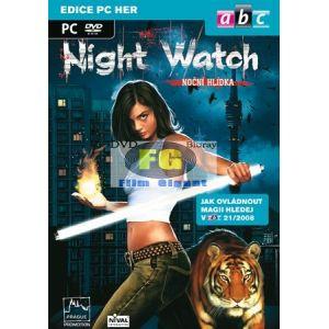 https://www.filmgigant.cz/23021-28427-thickbox/nocni-hlidka-night-watch-pc-hra.jpg