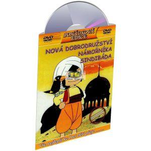 https://www.filmgigant.cz/23030-29746-thickbox/nova-dobrodruzstvi-namornika-sindibada-edice-pohadkova-edice-dvd.jpg