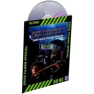 https://www.filmgigant.cz/23064-29876-thickbox/david-copperfield-1-edice-filmak-special-dvd1-ze-2-dvd.jpg