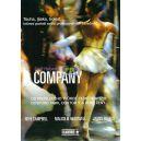Company (DVD)