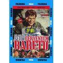 Sedm červených baretů - Edice FILMAG Válka - disk č. 56 (DVD)