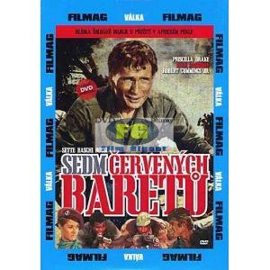 https://www.filmgigant.cz/23069-28478-thickbox/sedm-cervenych-baretu--edice-filmag-valka--disk-c-56-dvd.jpg
