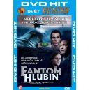 Fantom hlubin - Edice DVD HIT - Svět katastrof disk č. 14 (DVD)