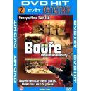 Bouře - Edice DVD HIT - Svět katastrof disk č. 2 (DVD)