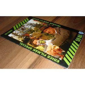 https://www.filmgigant.cz/23078-28487-thickbox/speer-a-hitler-film-o-filmu-5-dil-edice-filmak-special-c-18-2009-dvd-bazar.jpg