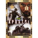 Apoštol DVD3 ze 6 - Edice FILMAG Válka - disk č. 111 (DVD)