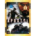 Apoštol DVD2 ze 6 - Edice FILMAG Exkluzivní řada - disk č. 30 (DVD)