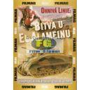 Bitva u El Alameinu - Edice FILMAG Válka - disk č. 96 (DVD)