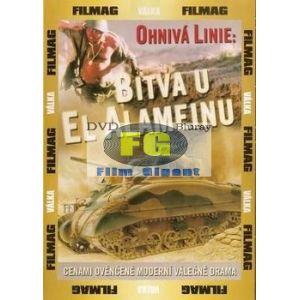 https://www.filmgigant.cz/23084-28494-thickbox/bitva-u-el-alameinu-edice-filmag-valka-disk-c-96-dvd.jpg