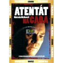 Atentát na cara - Edice FILMAG Zábava - disk č. 89 (DVD)