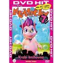 Mušličky 7 - Edice DVD HIT (DVD7 ze 9) (DVD)