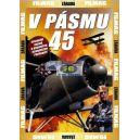 V pásmu 45 - Edice FILMAG Zábava - disk č. 90 (DVD)