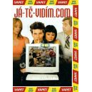 Já-tě-vidím.com - Edice Vapet vás baví (Já tě vidím .com) (DVD)
