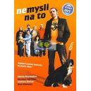 Nemysli na to - Edice DVD edice (DVD č. 348/2011) (DVD)
