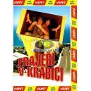 Frajeři v krabici - Edice Vapet vás baví (DVD)